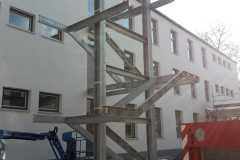 Treppe04